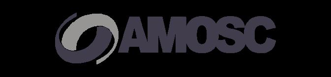 logo_site_cis