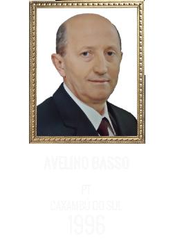 presid1996