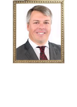 presid2013