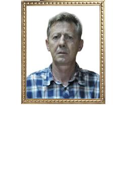 presid2014