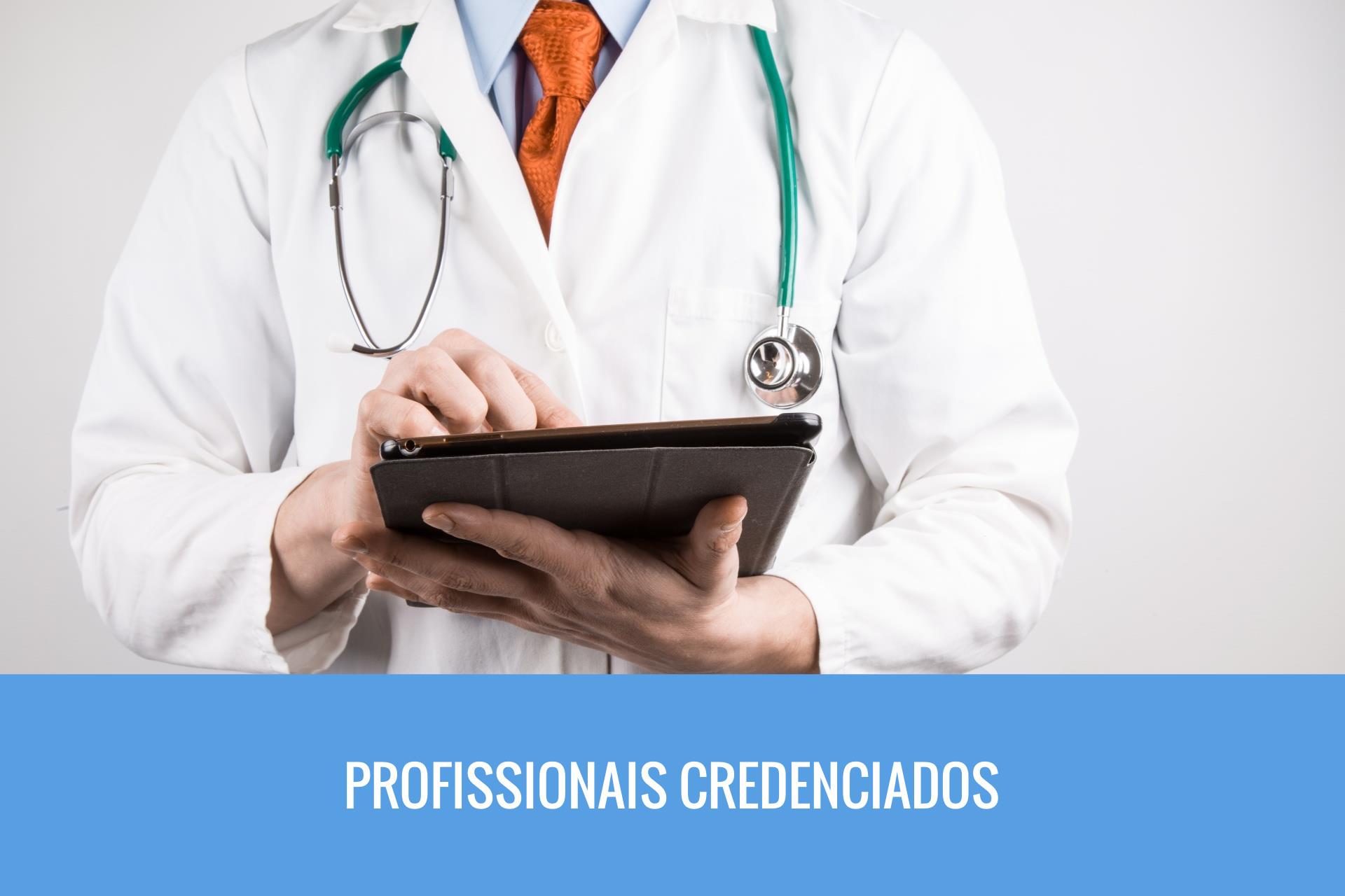 ico_prof_cred_1