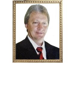 presid2003