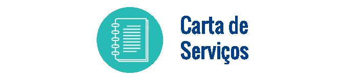 carta_servicos