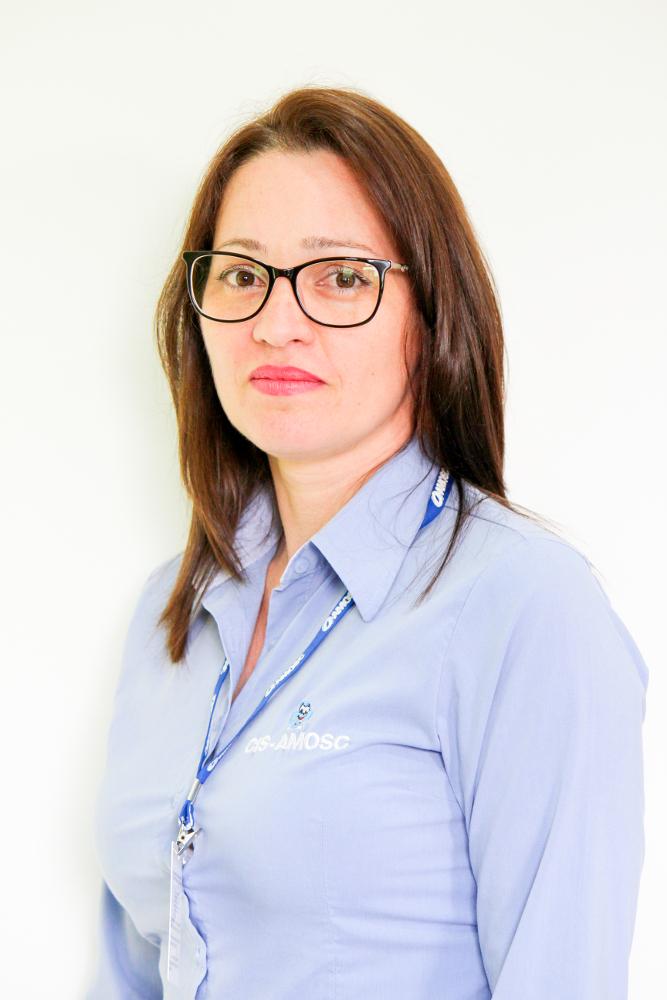 SoniaMara (1)