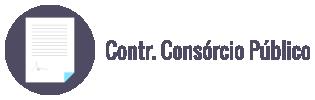 ico_contrato_publi