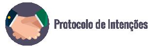 ico_intencoes