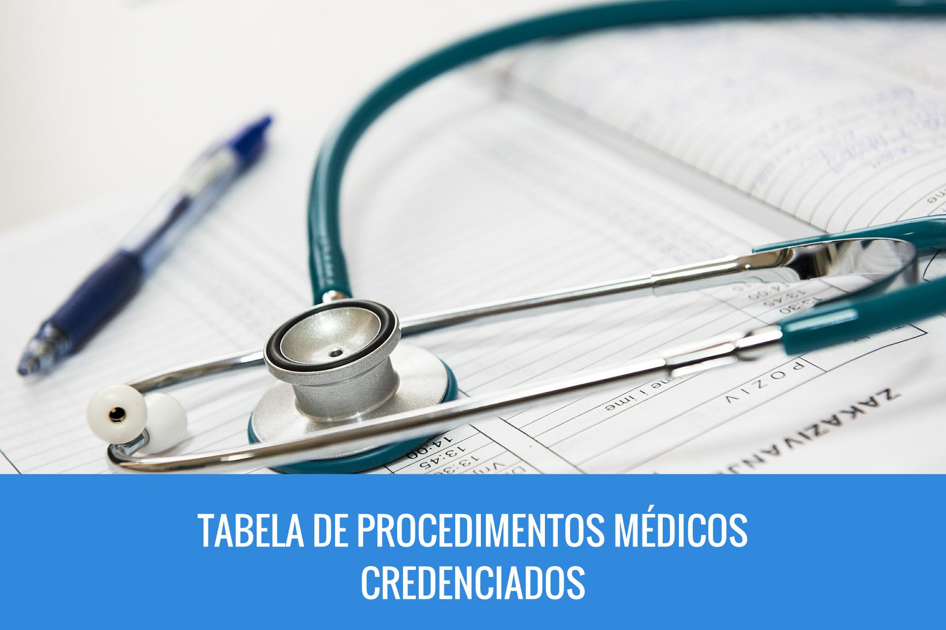 ico_tab_preco_cred_1